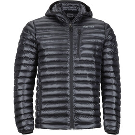 Marmot M's Avant Featherless Hoody Black